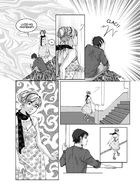R : Capítulo 17 página 20