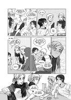R : Chapitre 18 page 2
