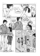 R : Chapitre 18 page 3