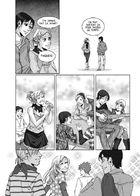 R : Chapitre 18 page 4