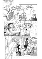 R : Chapitre 18 page 9