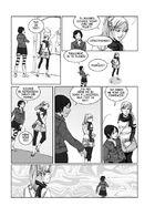 R : Chapitre 18 page 11