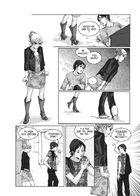 R : Chapitre 18 page 12