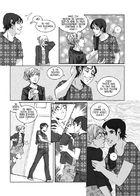 R : Chapitre 18 page 13