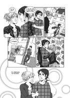 R : Chapitre 18 page 14