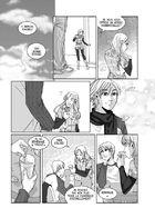 R : Chapitre 18 page 17