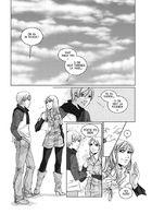 R : Chapitre 18 page 21