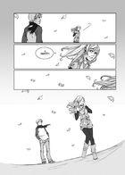 R : Chapitre 18 page 22