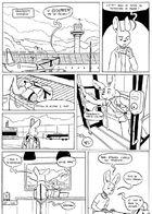 Jotunheimen : Chapitre 1 page 11