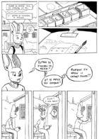 Jotunheimen : Chapitre 1 page 13