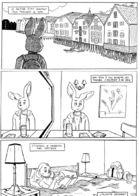 Jotunheimen : Chapitre 1 page 14