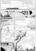 Jotunheimen : Chapitre 1 page 15