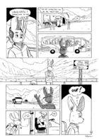 Jotunheimen : Chapitre 1 page 16