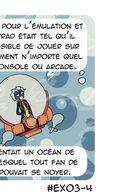 XP Quest : Chapitre 6 page 4