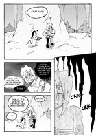 God's sheep : Chapitre 22 page 2