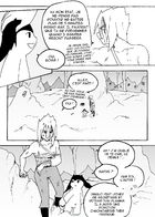God's sheep : Chapitre 22 page 3