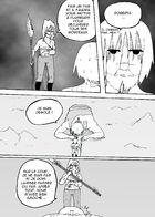 God's sheep : Chapitre 22 page 18