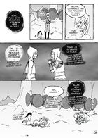 God's sheep : Chapitre 22 page 21