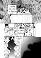 His Feelings : Chapitre 7 page 2