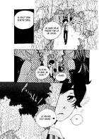 His Feelings : Chapter 7 page 5