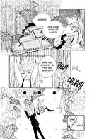 His Feelings : Chapitre 7 page 6