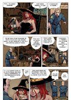 Hémisphères : Chapitre 19 page 2