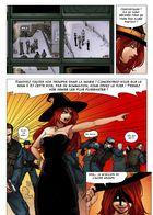 Hémisphères : Chapitre 19 page 3