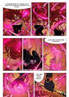 Hémisphères : Chapitre 19 page 4
