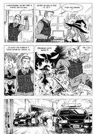 Hémisphères : Chapitre 19 page 6