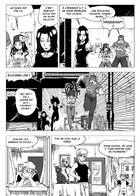 Hémisphères : Chapitre 19 page 8