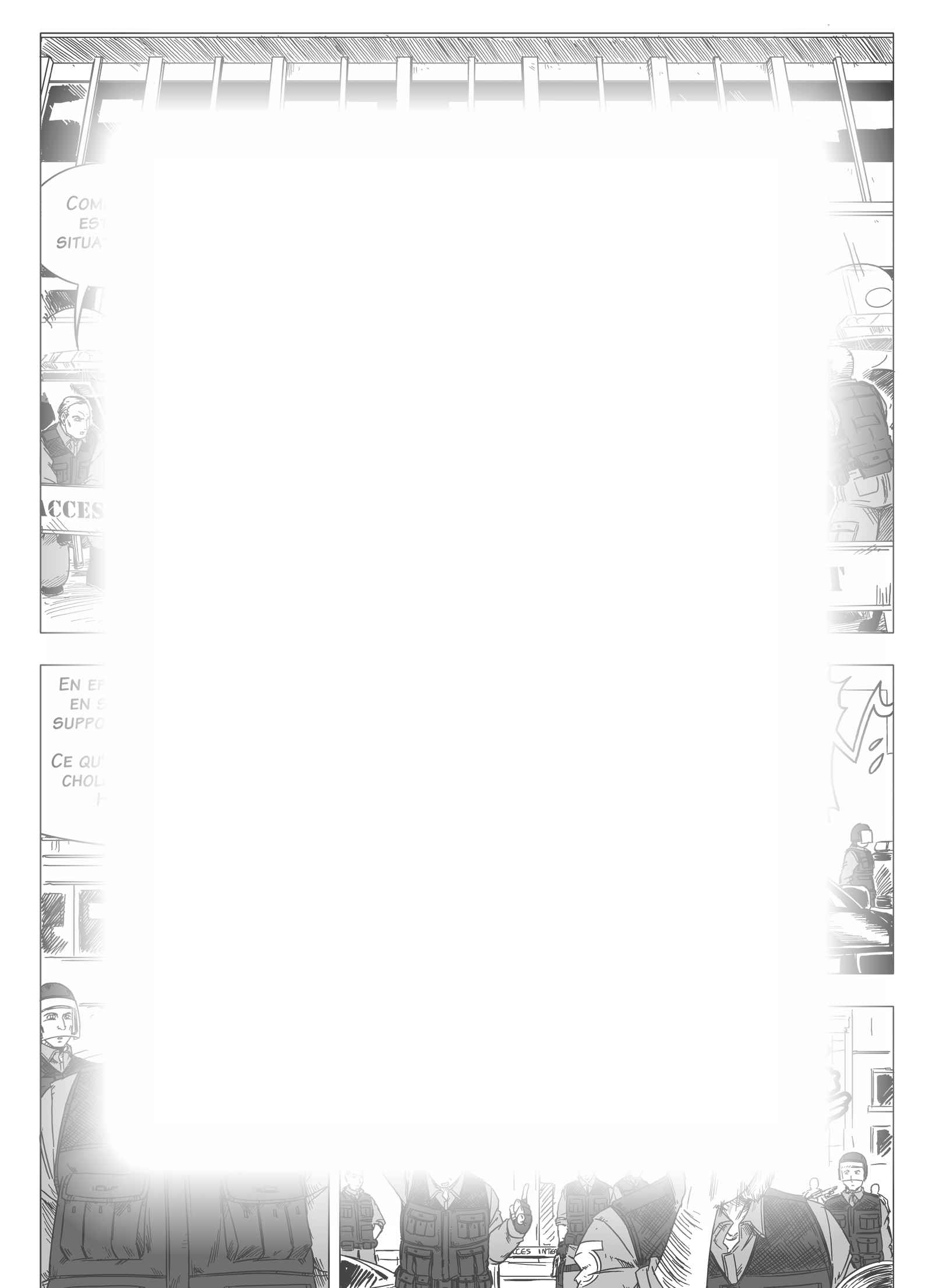Hémisphères : Chapitre 19 page 12