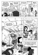 Hémisphères : Chapitre 19 page 14
