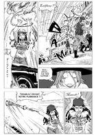 Hémisphères : Chapitre 19 page 20