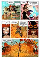 Hémisphères : Chapitre 19 page 23