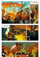 Hémisphères : Chapitre 19 page 26