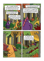 Tangerine et Zinzolin : Chapitre 1 page 14
