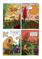 Tangerine et Zinzolin : Chapitre 1 page 18