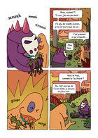 Tangerine et Zinzolin : Chapitre 1 page 20