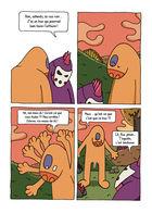 Tangerine et Zinzolin : Chapitre 1 page 22