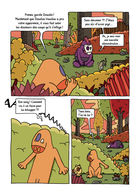 Tangerine et Zinzolin : Chapitre 1 page 27