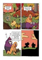 Tangerine et Zinzolin : Chapitre 1 page 29