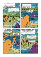Tangerine et Zinzolin : Chapitre 1 page 33