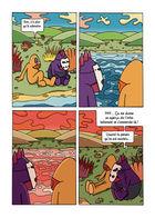 Tangerine et Zinzolin : Chapitre 1 page 35