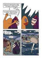 Tangerine et Zinzolin : Chapitre 1 page 36