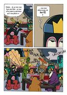 Tangerine et Zinzolin : Chapitre 1 page 47