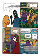 Tangerine et Zinzolin : Chapitre 1 page 51