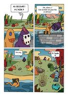 Tangerine et Zinzolin : Chapitre 1 page 52