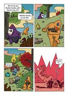 Tangerine et Zinzolin : Chapitre 1 page 53
