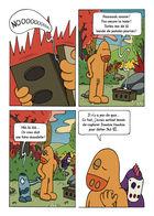 Tangerine et Zinzolin : Chapitre 1 page 54