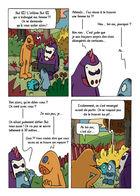 Tangerine et Zinzolin : Chapitre 1 page 55